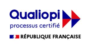 Logo-Qualiopi-150dpi-Avec Marianne (002)